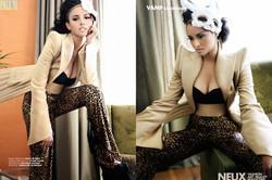 Nuex Magazine 2011-INSIDE 8