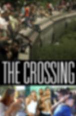 thecrossing-blank.jpg