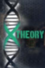 xtheory-blank.jpg