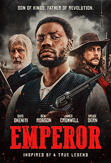 Emperor Poster.jpg