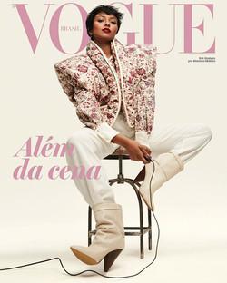 Vogue 2020