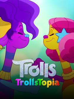 TrollsTopia 2