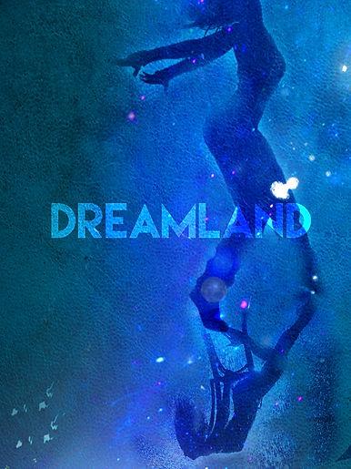 dreamlandposter.jpg