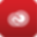CreativeCloud_Icon-F-01.png