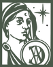 Abdow Logo Right Facing Dark Green.PNG