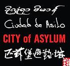 City fo Asylm.jpg