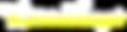 Littsburgh_Neon.png