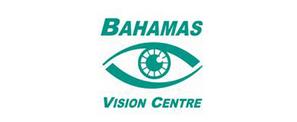Bahamas Vision Centre