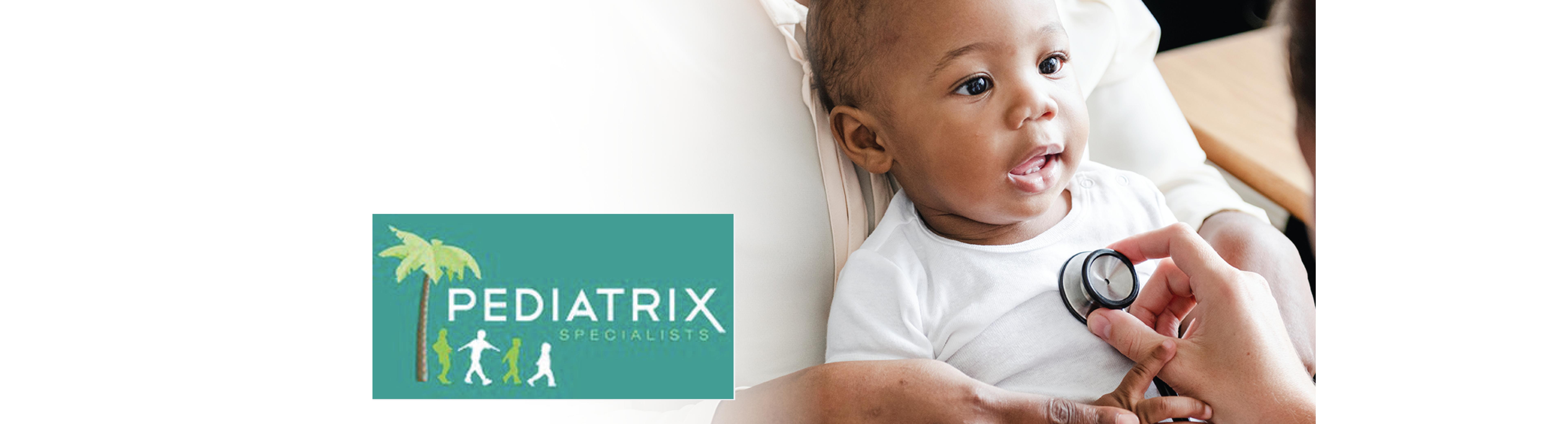 website pediatrix