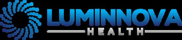 Luminnova Health