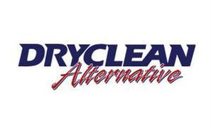 Dryclean Alternative