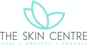 The Skin Centre