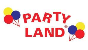 Party Land Bahamas