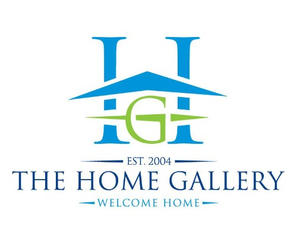 The Home Gallery