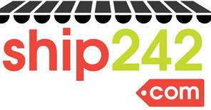 Ship 242