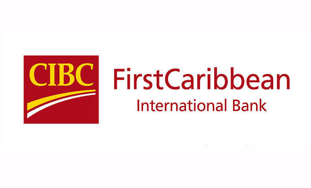 CIBC First Caribbean