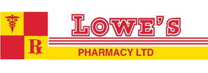 Lowe's Pharmacy