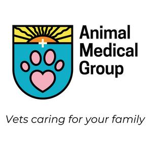 Animal Medical Group