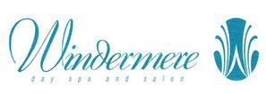 Windermere Day Spa & Salon