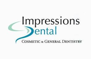 Impressions Dental