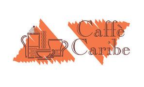 Caffè Caribe