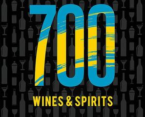 700 Wines & Spirits