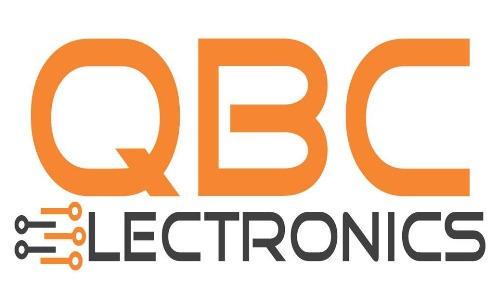 QBC Electronics