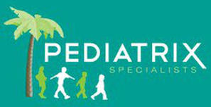 Pediatrix Bahamas