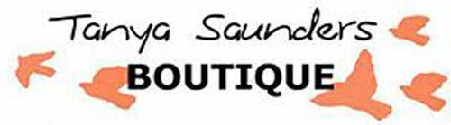 Tanya Saunders Boutique