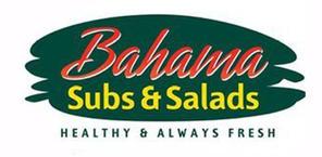 Bahama Subs