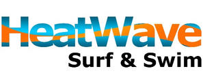 Heat Wave Surf & Swim
