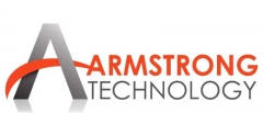 Armstrong Technology