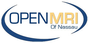 Open MRI of Nassau