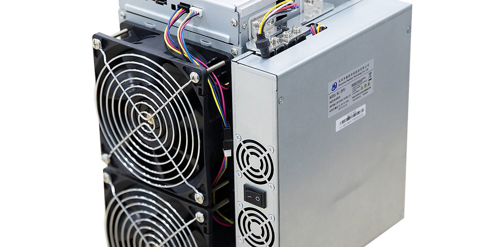 AvalonMiner 1026 35Th/s