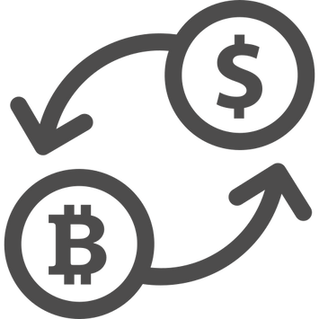 bitcoin-exchange-rate-symbol.png