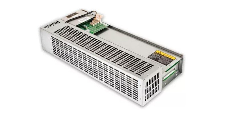 AntMiner R4 8,5 Th/s