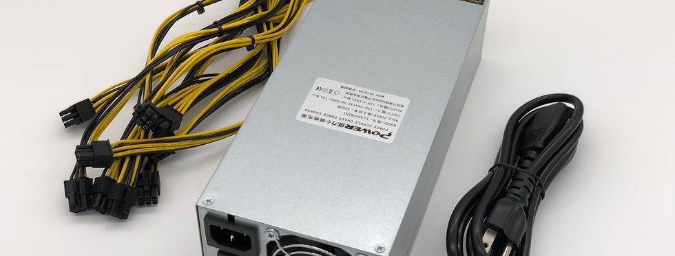 Блок питания Power 2200W (Муравей)