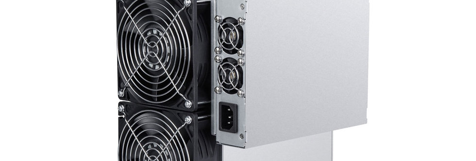 AntMiner S15 28 Th/s