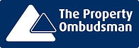 The Urang Group_The Property Ombudsman