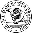 The Urang Group_The Guild of Master Craf
