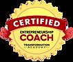 Entrepreneurship_Coach_Logo.png