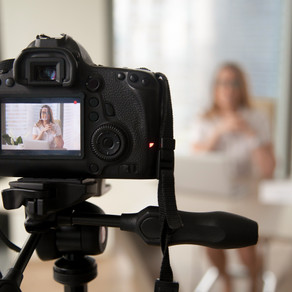 Updated Guide to Successful Customized Video Marketing