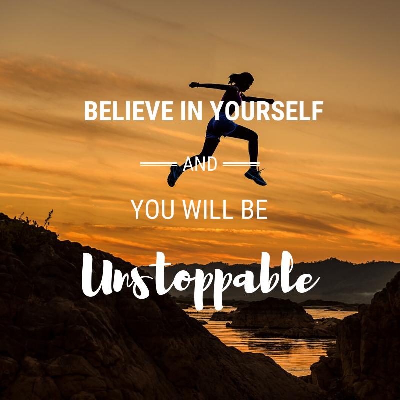 6-Weeks to Unstoppable Entrepreneurship
