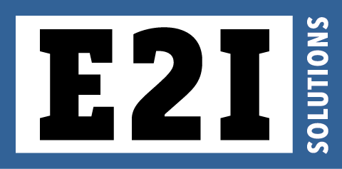 PUSH E2I logo FINAL.png