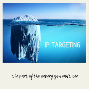 IP Targeting: Accurate Marketing