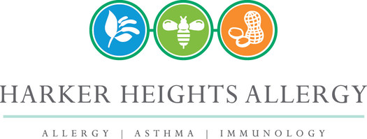 Harker Heights Allergy logo FINAL.jpg