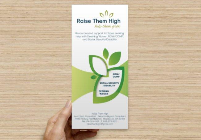 RTH Rack Card.jpg