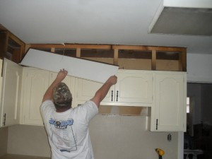 How to Choose an Amazing Contractor