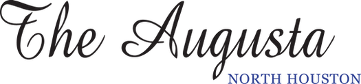 The_Augusta_Logo North Houston.png