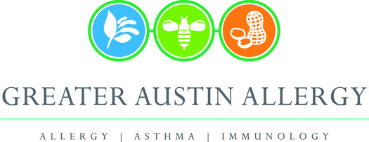 Greater Austin Allergy logo FINAL RGB.jp
